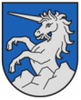 cropped-Wappen-FFW-Affing-ICON-e1470044622957.png